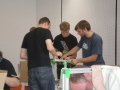 LinuxDays 2014